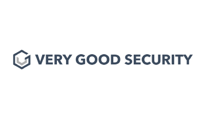 Very Good Security logo